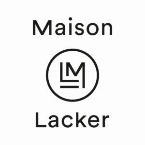Maison Lacker
