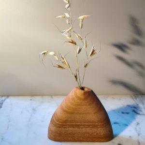 soliflore bois platane