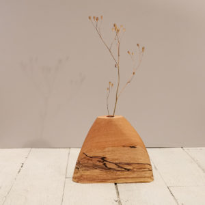 soliflore original bois