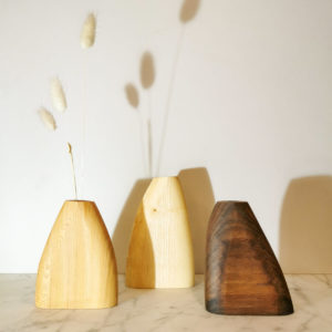soliflores en bois france